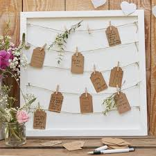 wedding wishes board notice boards used notice boards at weddings to pin up family