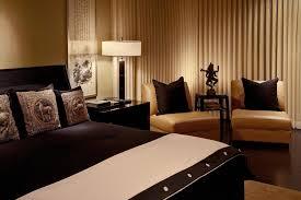 Futon Japonais Ikea Japanese Bedroom Ideas Bedroom Design
