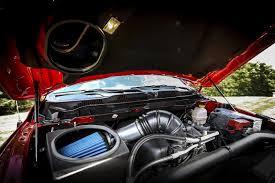 Dodge Ram Cummins Oil Capacity - dodge 2019 2020 dodge 1500 diesel engine design 2019 2020 dodge