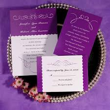 Reception Only Invitations Wording For Wedding Invitation To The Reception Only Following T