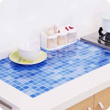 compare prices on tiled wallpaper online shopping buy low price