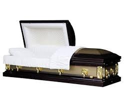 best price caskets metal caskets caskets