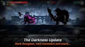 dark sword season 2 android apps on google play