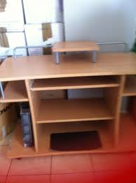 vend bureau achat bureau revendre meubles com