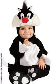 Taz Halloween Costume 25 Costume Looney Tunes Ideas