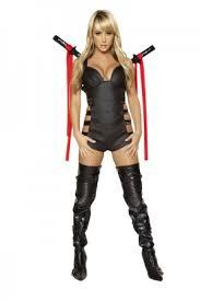 Cheap Sluty Halloween Costumes Costumes Halloween Costume Ideas Halloween