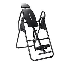 Teeter Hang Ups Ep 950 Inversion Table by Teeter Ep 950 Vs Hang Ups 970 Ltd Reviews Prices Specs And