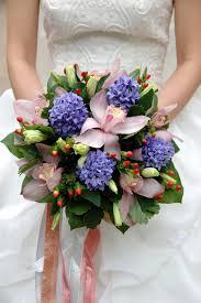 bridal bouquet ideas bridal bouquet design bridal bouquet ideas