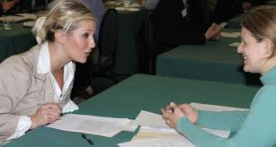 for a job interview vital tips for a successful a job interview in france the local