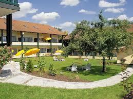 Bad Birnbach Therme Hotel Und Apparthotel Birnbacher Hof Garni Bad Birnbach