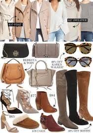 nordstrom half yearly sale livvyland best style tips