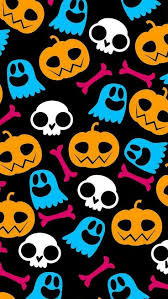 peanuts halloween wallpaper 36 best halloween images on pinterest happy halloween halloween
