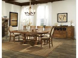 intercon rhone dining room group dinette depot casual dining