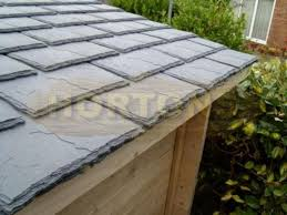 Roofing Estimates Per Square by Best 25 Roof Tiles Prices Ideas On Roofing Shingles