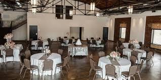 wedding venues in tulsa ok cbell hotel ballroom weddings get prices for wedding venues in ok