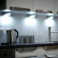hardwired under cabinet lighting under cabinet lighting hardwired winterminal info