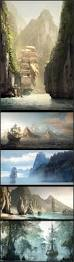 25 trending ship art ideas on pinterest ship ship paintings