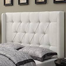 Tufted Upholstered Headboard Pulaski Shelter Button Tufted Upholstered Headboard