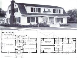 simple colonial house plans colonial home plans colonial home floor plans