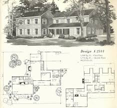 old style house plans super cottage style home plans photographs besthomezone com