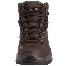 womens quatro boots grisport quatro boots grisport unisex avenger hiking boot s