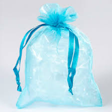 organza drawstring bags organza drawstring bags jewelry displays and jewelry packaging