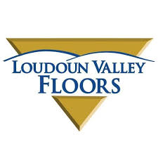 loudoun floors carpet review