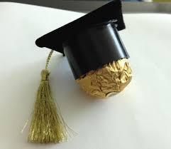 graduation favor ideas 10 creative graduation party favor ideas hative