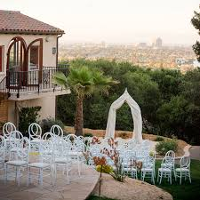savvy deets bridal real weddings josephine u0026 erick u0027s elegant