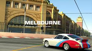 80s porsche wallpaper real racing 3 1972 porsche 911 carrera rs 2 7 youtube