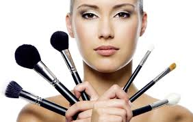 Makeup Artistry Courses Best Institute For Makeup Artistry Training Makeup Artistry