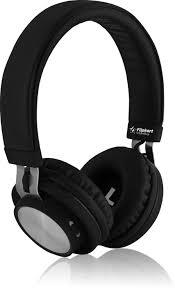 Buy Mattress Online India Flipkart Flipkart Smartbuy Wireless Bluetooth Headset With Mic Price In