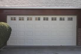 walton garage door i80 for your wow home design planning with walton garage door i67 on nice home design your own with walton garage door