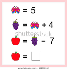 kids math stock images royalty free images u0026 vectors shutterstock