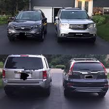 mcgrath lexus of westmont staff mcgrath honda of st charles 79 reviews car dealers 1411 e