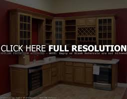 upper kitchen cabinets with glass doors fleshroxon decoration upper corner kitchen cabinet ideas outofhome