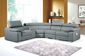 Recliner Sofa Cover Covers For Sectionals Target Target Sofa Covers Slipcovers