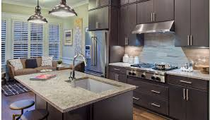 atlanta new homes 6 908 homes for sale new home source