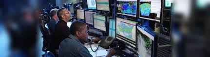 raytheon advanced weather interactive processing system awips
