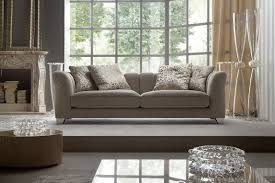 Cheap Sectional Sofas With Recliners by Sofa Bedroom Sets Bedroom Furniture Small Couch Cheap Sectional
