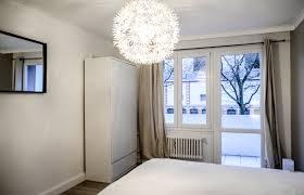 chambres meubl馥s coloc 3 chambres meublées apt refait à neuf secteur chateaucreux
