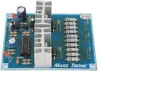 12 volt dc to 120 volt ac inverter