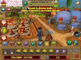 wizard101 gardening bonus wizard101 basics for beginners