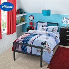 Queen Minnie Mouse Comforter Online Get Cheap Queen Minnie Mouse Aliexpress Com Alibaba Group