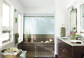 ideas for bathroom renovation give your bathroom a designer look with bathroom remodeling ideas