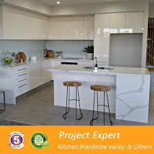 kitset kitchen cabinets flat pack kitchen flat pack kitchen suppliers and manufacturers