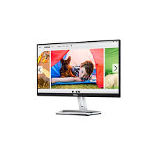 Dell Cabinet Price In India Buy Dell 22inch Led Monitor S2218h Online Best Price In India At