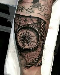 403 best tatoo images on pinterest tattoos for men gift and