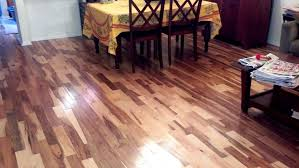 hardwood floors archives mercer carpet one