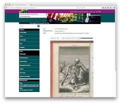 bibliotheken stuttgart katalog
